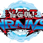 VRAINS EN logo