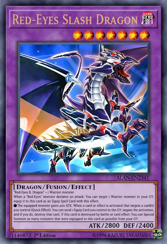Duel Links - Cards and More | YuGiOh! World