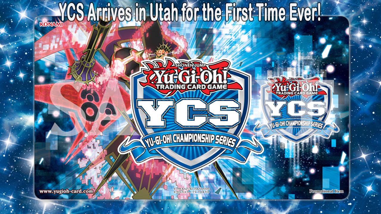 Yugioh World Championship 2010 | Cap 1 - Download español