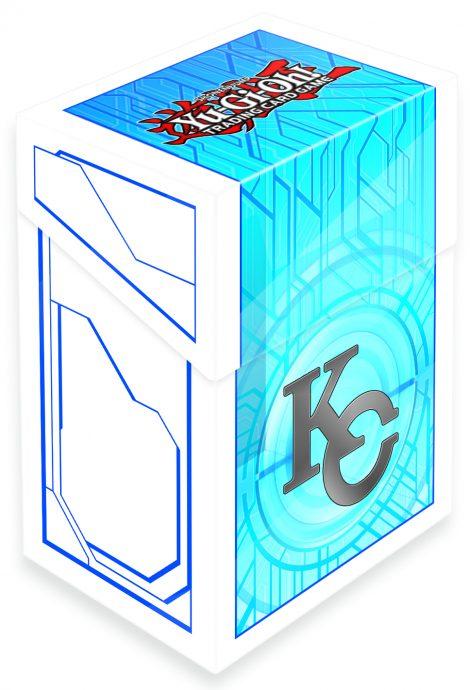 KCC_CardCase