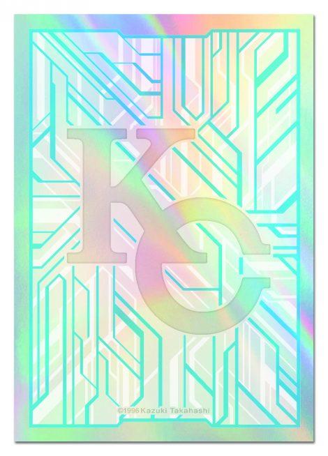 KCC_Sleeve