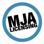 MJA Licensing