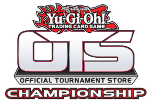 OFFICIAL TOURNAMENT STORE CHAMPIONSHIP