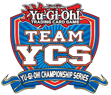 Team YCS logo