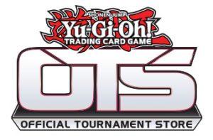 Official Tournament Store (OTS