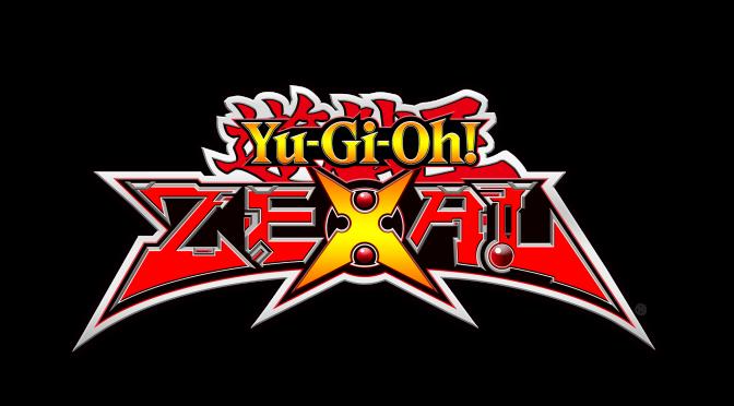 Canada's Toon-A-Vision to air Yu-Gi-Oh! ZEXAL