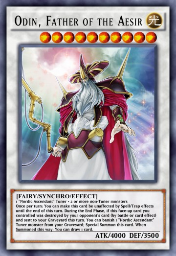 Duel Links - Cards and More (page 3) | YuGiOh! World