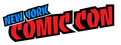 !New York Comic-Con (NYCC)