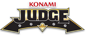 Konami Judge Program