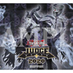 Hela, Generaider Boss of Doom steps forward on this Judge Travel Mat, new for 2020