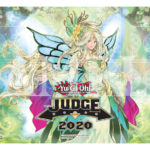 Mardel, Generaider Boss of Light takes her place on this Judge Travel Mat, new for 2020!