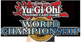 Yu-Gi-Oh! TCG World Championship