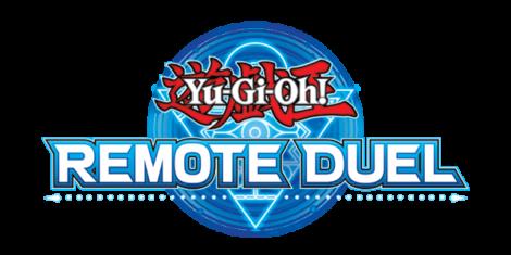 Remote Duel logo