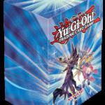 The Dark Magicians Accessory Collection - Card Box