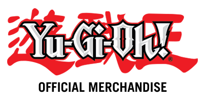 Shop YuGiOh Logo