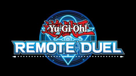TCG Remote Duel