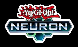 TCG - Neuron Logo