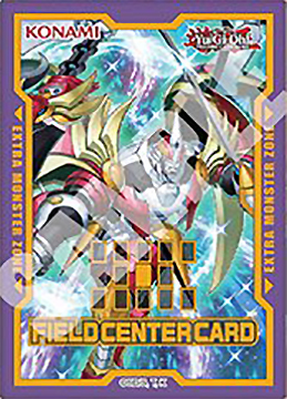 LIOV Field Center Card