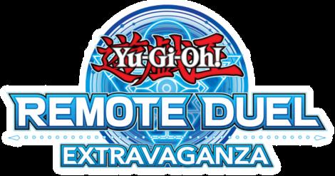Yu-Gi-Oh! Remote Duel Extravaganza