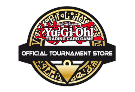 Official Tournament Store (OTS) logo