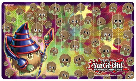 Kuriboh Kollection Game Mat